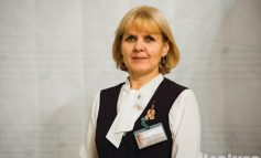 «Концерты смотрю лишь урывками» - контролер Хабаровской филармонии о работе