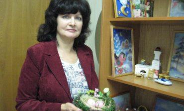 Профессия — помогать: университет третьего возраста в Хабаровске