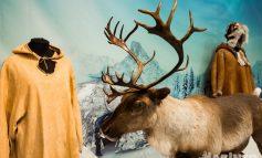 Жизнь за полярным кругом: а вам слабо?