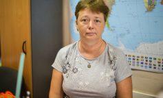 Благоустроенный город: успехи программы по обустройству дворов Хабаровска