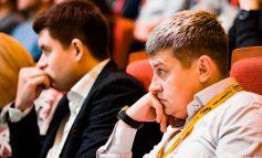 Городской гражданский форум и другие события недели от «ХабИнфо»