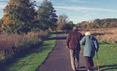На пенсию – по новым правилам. И с новыми баллами