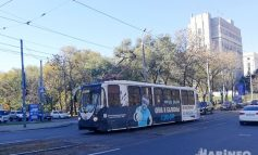 Трамвайные тайны: кому нужен электротранспорт в Хабаровске