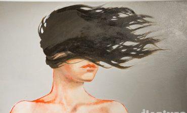 Artservatory: место для современного искусства в Хабаровске