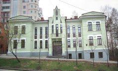 Не очень доходные дома Душечкиных