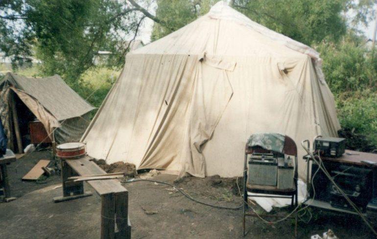 приют для бездомных в хабаровске 3
