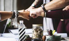 О HR, маркетинге и не только: почему нужно быть прикольным