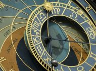 Краткий и подробный гороскоп на 2019 год по знакам Зодиака