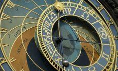 Краткий и подробный гороскоп на 2021 год по знакам Зодиака