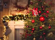 Пять дел, которые нужно успеть сделать до Нового года