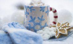 Погода в Хабаровске на выходные: мороз и солнце