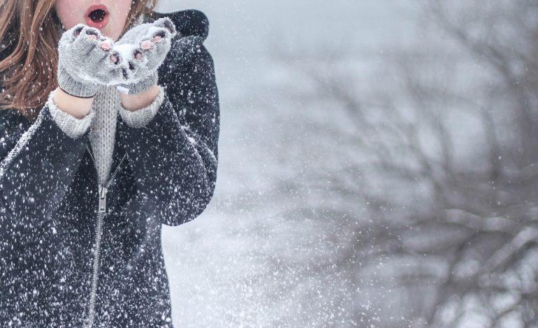 Погода в Хабаровске на выходные