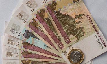 Средняя зарплата в 58 тысяч рублей в Хабаровске — миф или реальность?
