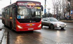 Сергей Суковатый о бесплатном проезде и судьбе трамваев: что ждет общественный транспорт?