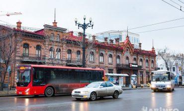 Кто и как может сэкономить на поездках в общественном транспорте