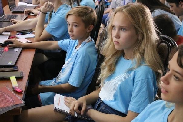 кино хабаровск 2