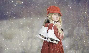 Погода в Хабаровске на выходные: снегу быть?