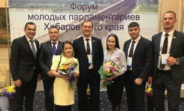 Молодые депутаты: «дети чиновников» или обычные люди «за народ»?