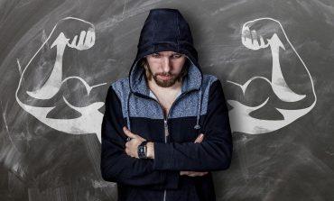Как найти правильного мужа и что не так с «качками»? Отвечают эндокринологи