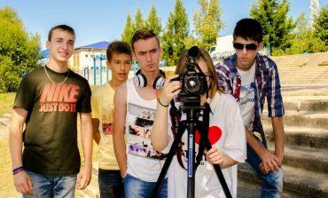 Хочу в телевизор: как стать частью «синематографа» в Хабаровске
