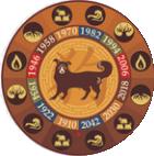 Восточный гороскоп на 2019 год для всех знаков 1