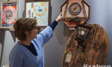 Десять лет магии: творческая студия для взрослых людей в Хабаровске