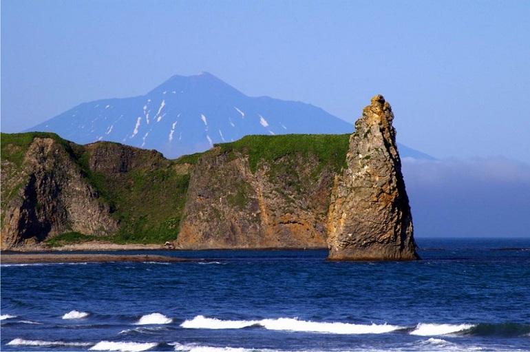 история курильских островов 2