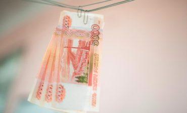 Долг с шестизначной цифрой: коммунальщики несколько лет присылают счета умершим супругам