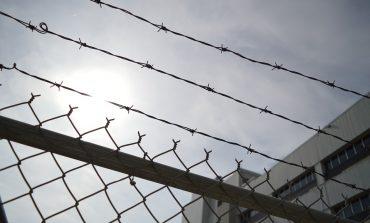 Умывальник для осужденного: как отбывают наказание в хабаровских колониях