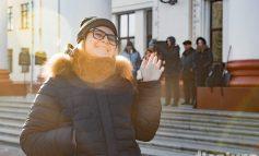 День студента в Хабаровске: праздник есть, Татьян – нет?