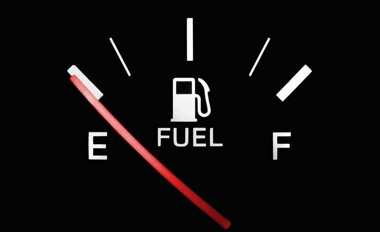 НДС на АЗС: бензин в Хабаровске снова дорожает