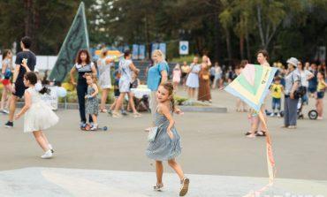 Хабаровск - «миллионник»: быть или не быть?