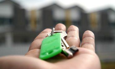 Непродажная периферия: что ждёт хабаровский рынок недвижимости?