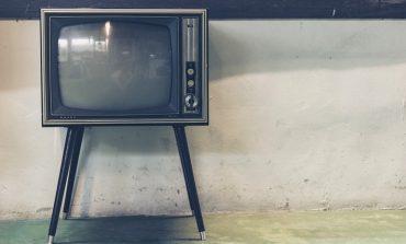 Пора менять телевизоры: как подготовиться к переходу на «цифру»?