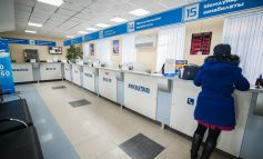 Авиабилеты со скидкой: куда можно улететь из Хабаровска