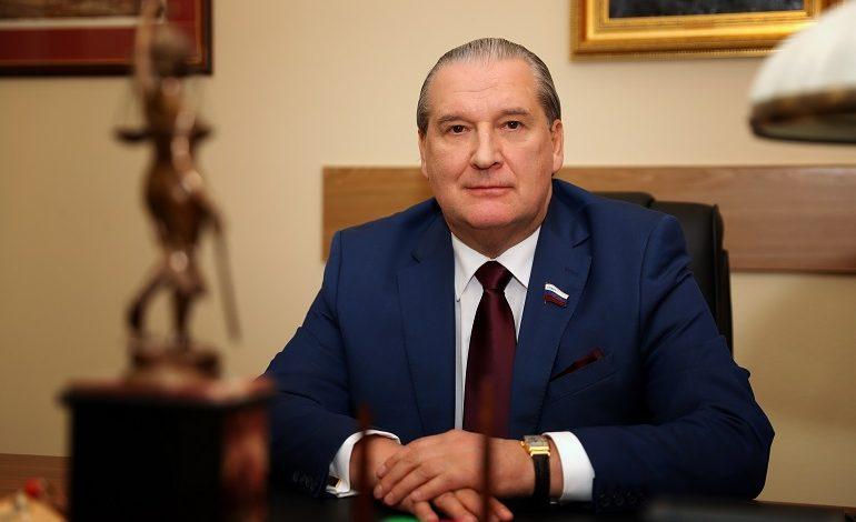 В Совете Федерации настаивают на изменении принципов УПК