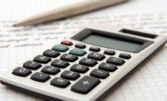 Как обжаловать решение после налоговой проверки