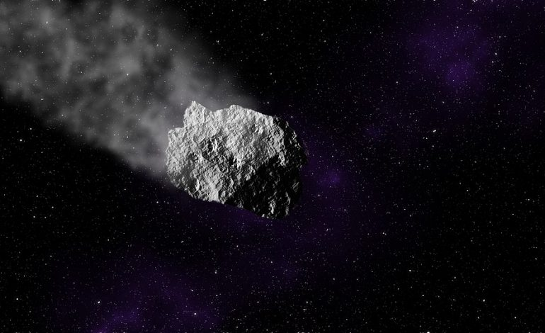 Так хотелось космоса: бурейский «метеорит» окончательно разоблачили