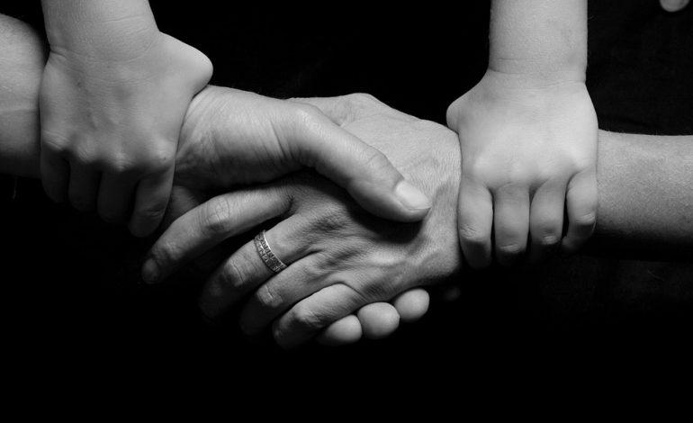 Какую роль играют органы опеки в семейных спорах?