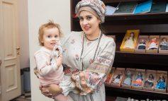 Родной язык - душа народа: необычный фестиваль в «научке»