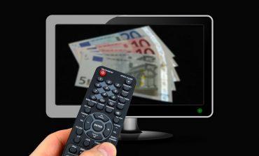 Улыбнитесь, вас… изучают: телевизор в помощь бизнесу