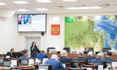 Страсти по бюджету: лишат ли крупный бизнес в Хабаровском крае льгот?