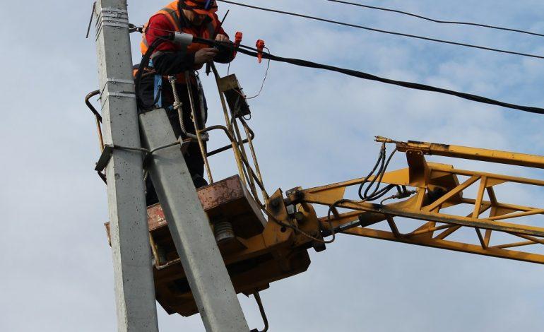 Правила технологического присоединения электроэнергии на дачном участке