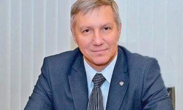Вторая пятилетка бизнес-омбудсмена Олега Герасимова