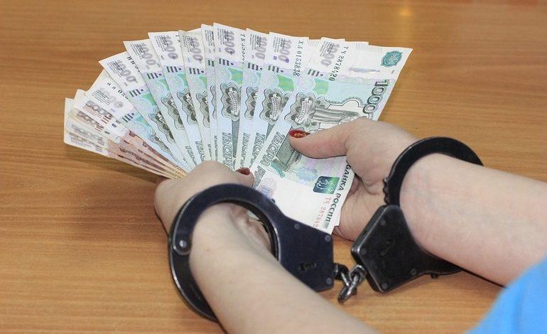 Как хабаровчан обманывают мошенники? Самые популярные схемы афер