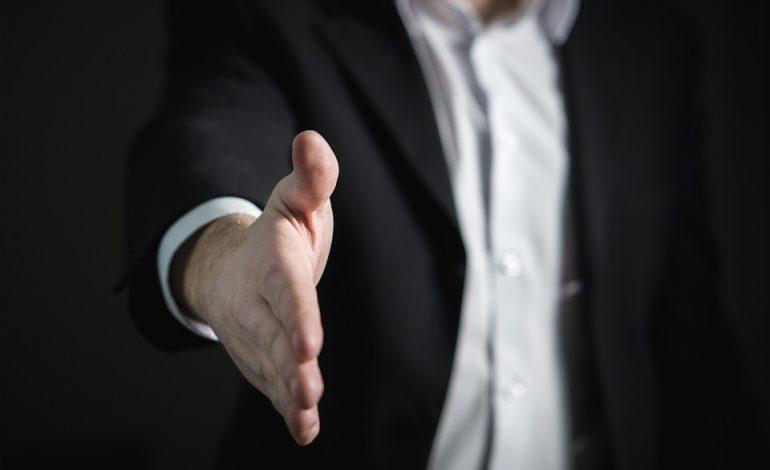 Рисковая схема: оформить ИП на сотрудников и — сесть?!