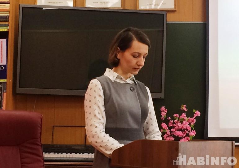 учителя хабаровска 4