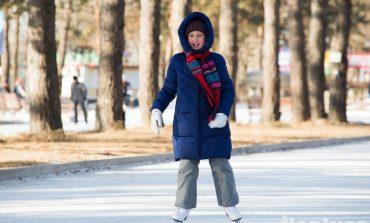 Погода в Хабаровске на выходные: без осадков