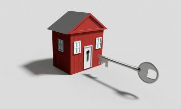 Ипотека до брака: чем вы рискуете