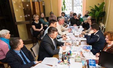 Хабаровские садоводы и власть за столом переговоров: наболевшие вопросы дачников